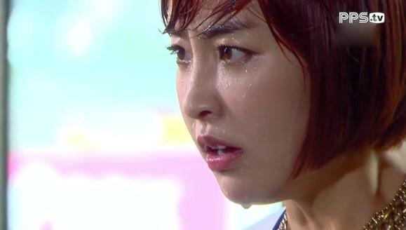 【王世子】[120702]『截图』看到洪世娜这表情很欠扁.