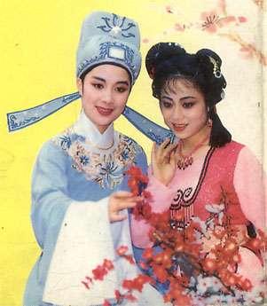 五女拜寿里面,邹世龙应该算是一个大配角吧,我以前一直觉得是图片