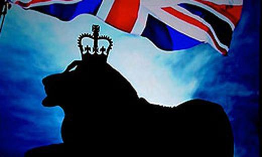 6.10】:英国达人冠军影子舞团attraction创意