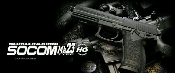 45.游戏里hkusp的模型用着.45的模型竟然还拥有usp的子弹数量