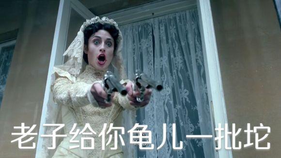 百万新娘韩剧在线观看
