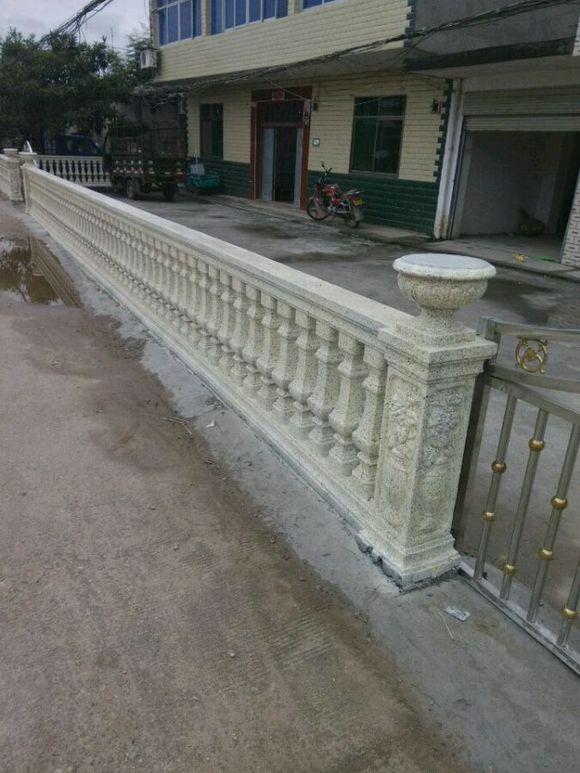 求购窗套门套罗马柱栏杆山花和檐线模具,最好可以把欧式构件技术图片