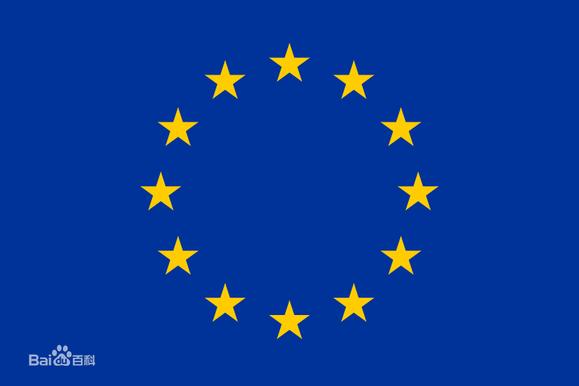 英语,挪威语 文字:英文,挪威文 货币:欧元,英镑 人口:17亿 国徽: 国旗图片