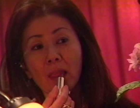 岩崎千鹤母亲失格视频
