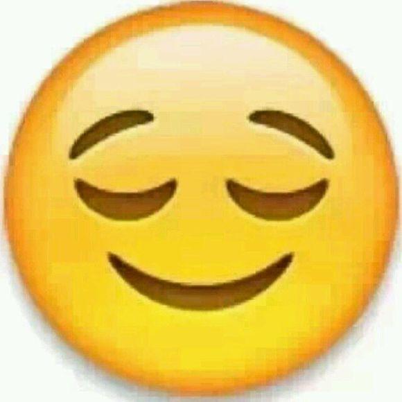 回复:【表情包- 150416- 资源】小黄脸搞怪表情包图片