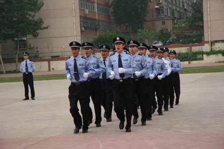 【图片】给高三的推荐山东警察学院【冠县武训高中吧