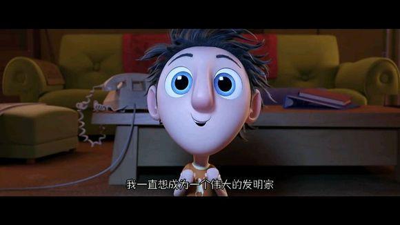 晚娘资源带中文字幕