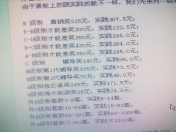 李兰青98年引进传销