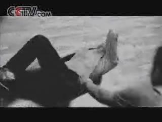胃疼男 图&视频
