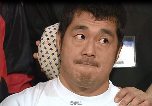 日本直男拍gv