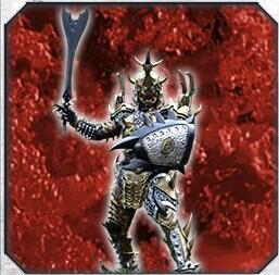 假面骑士剑里的怪人_假面骑士吧图片