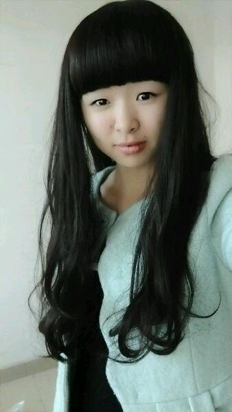 头发长头发短_柱子_新浪博客图片