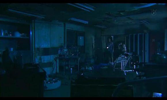 惊悚小�_回复:【转】【图解】日本惊悚系列,一分钟看一个小故事