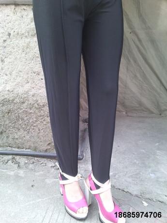 健美裤图片