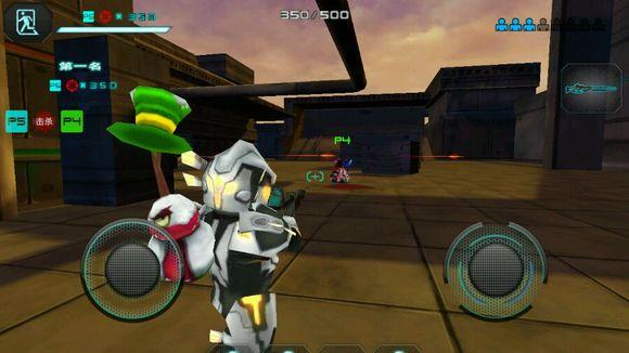 游戏截图 自行车 580_326图片