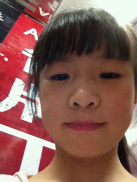 女生照片_18岁女生阳道口图片一个12岁女孩发照片给我 竖