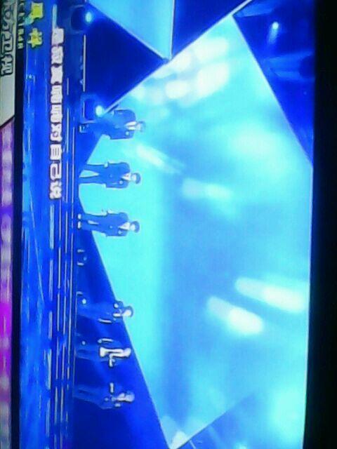 exom跨年演唱会2014_回复:〓°_exom°吧 2013东方卫视跨年晚会直播讨论贴