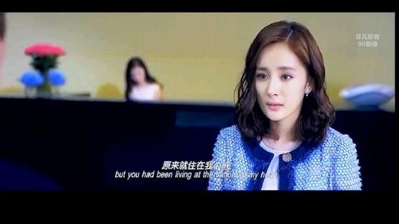 杨幂迷视频1百度云
