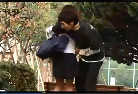 (直播)看日本的传奇必杀技,千年杀!