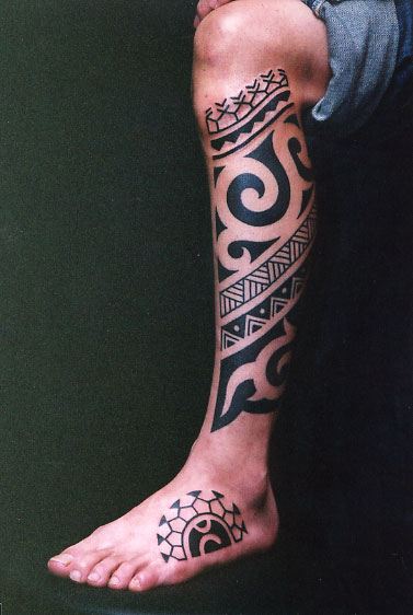来一些食堂纹身玛雅素材图腾设计师图片