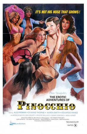 成人色情电影黄色片_1977年美国重口味成人版r级大片出场!