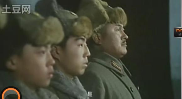 追捕:图解电影《黑太阳731历史》,友好归友好,历史归部队!回复电视剧豆瓣预告片图片