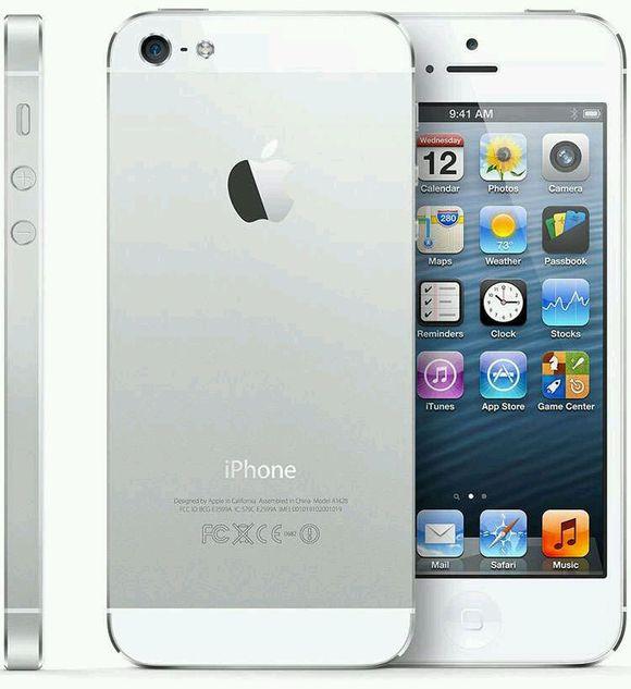 苹果5与三星s4�:/�_三星s4.苹果5纠结.买哪个好呢.