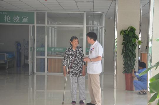 沭阳县 人民医院 沭阳 规划图