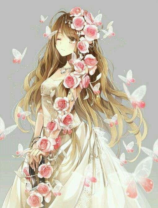 发现一些类似人物的图.来看看吧._暗夜蔷薇魅吧