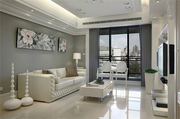 潍坊160平方新房子装修多少钱一平方