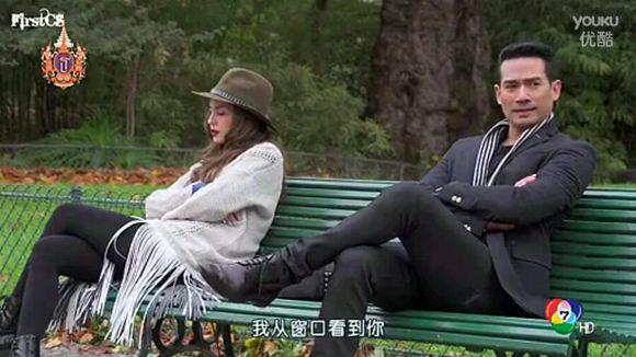 【泰平胜世┊内容┊】孽爱囚情