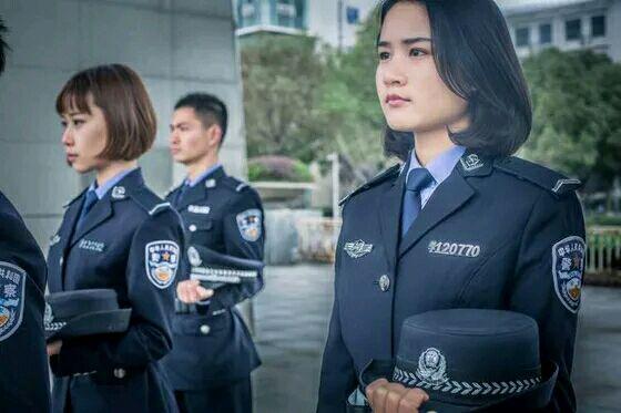 湖北警官学院2015年招生海报_警校吧_百度贴吧