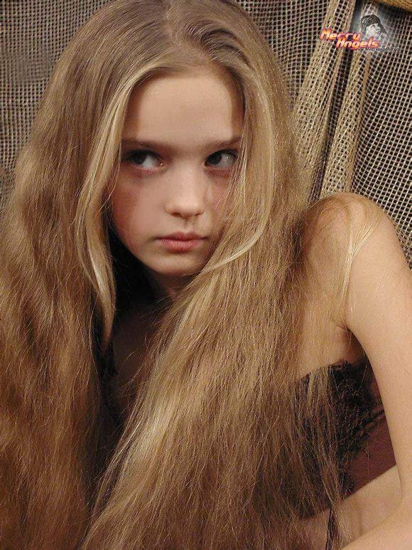 Alina model ballet star ru newhairstylesformen2014 com