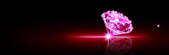 戴欧妮珠宝★关于最美钻石的传说以及佩戴钻戒的历史
