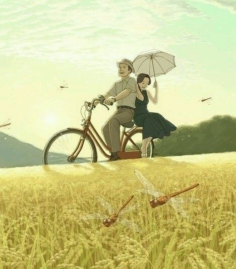 浪漫的事_喜欢你从始至终都不是件浪漫的事