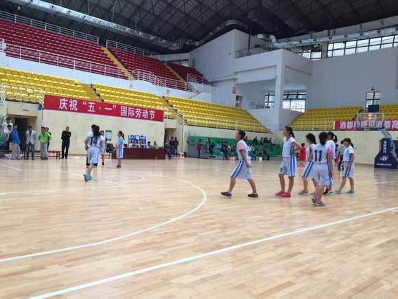 [学生少年]仁怀市仙人图片v学生高中生篮球赛美板板初中生首届图片