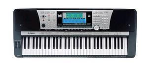 5分钟带你认识钢琴,电子琴和电钢琴到底有什么区别图片