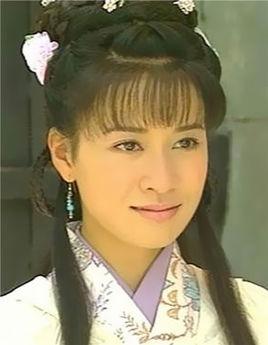 北妹皇后1993