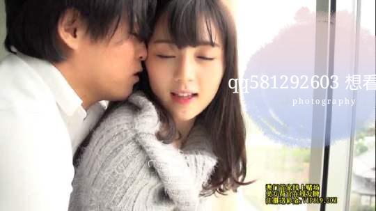 玲原爱蜜莉cute438xun