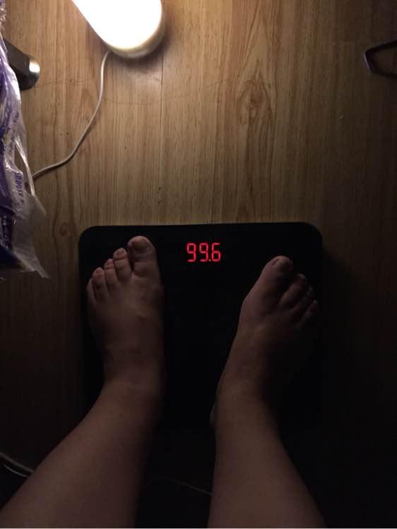 15-7.15】断食v瘦腿瘦腿健身房男生图片