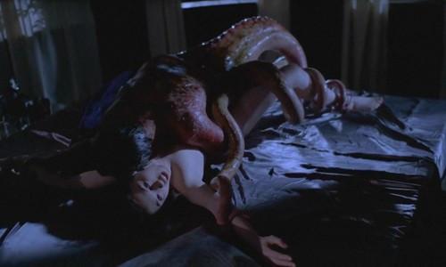 老电影白蛇传1981 年