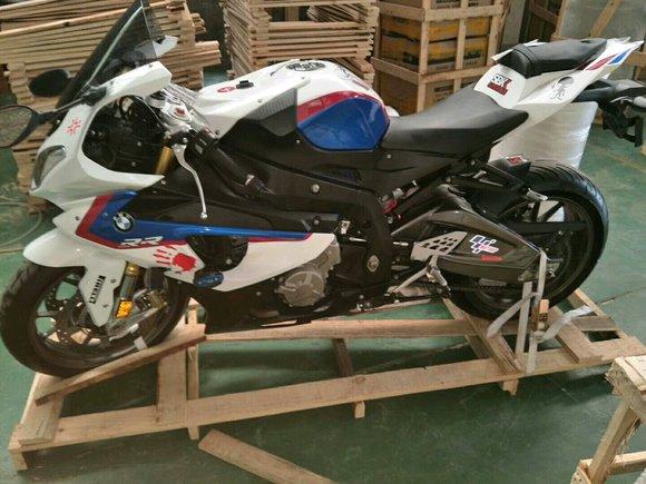 摩托 摩托车 580_435