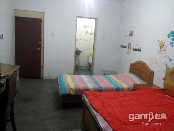 (唐山大学生公寓村)日租或月租房信息发布区图片