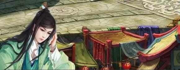 王牌刁妃198_求 妖孽王爷小刁妃 千苒君笑写的,女主叫叶宋