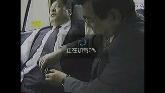 闫盼盼百度云2017