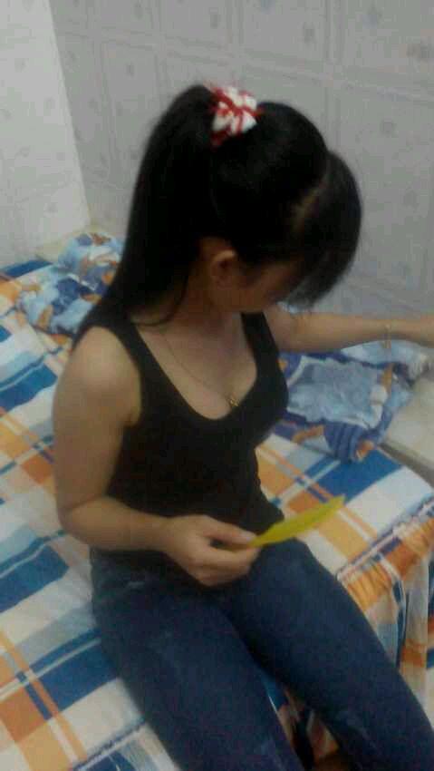 中国人在越南开的工厂,大量女员工真实照片被流出