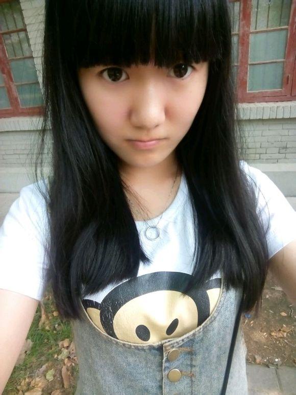 我要操妹妹逼网_天天操儿媳妇亚洲色w 偷拍自拍综合妹妹台湾电车电影 .