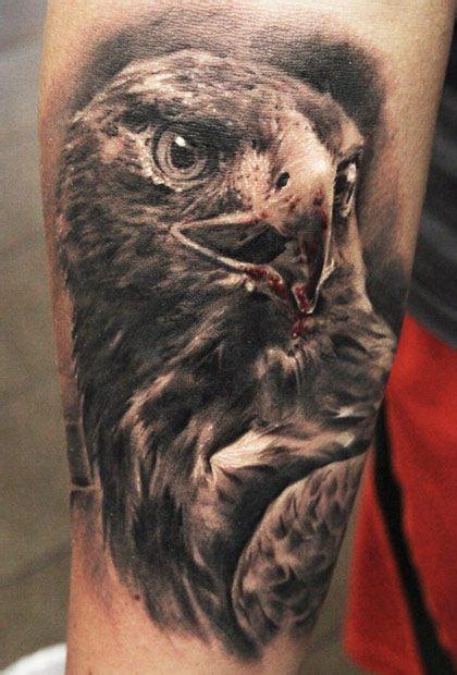 加拿大forever young 纹身店图片