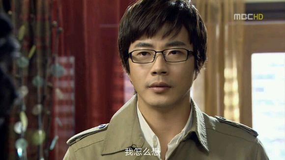 回复:辛德瑞拉男人/乞丐变王子 喜欢李俊熙.