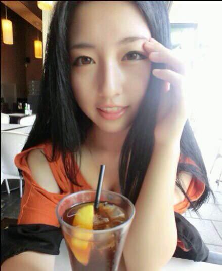 中国白虎妹妹人体_白虎学生俱乐部妹图片
